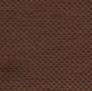 Scalamandre: Rice Bean CL 0023 26609 Burnt Umber