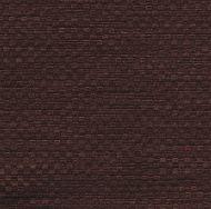 Scalamandre: Rice Bean CL 0024 26609 Palisander