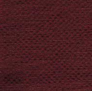 Scalamandre: Rice Bean CL 0025 26609 Bordeaux