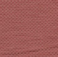 Scalamandre: Rice Bean CL 0027 26609 Lilac