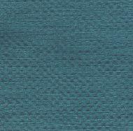 Scalamandre: Rice Bean 26609-031 Turquoise