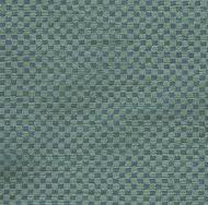 Scalamandre: Rice Bean 26609-032 Malachite