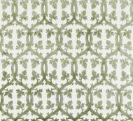 Scalamandre: Falk Manor House SC 0016 26690M Green Tea