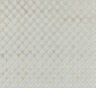Scalamandre: Pomfret 26692M-016 Mineral