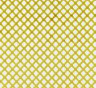 Scalamandre: Pomfret SC 0020 26692M Chartreuse