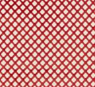 Scalamandre: Pomfret 26692M-021 Coral