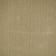 Scalamandre: Zerbino 26693-001 Grey Green Strie