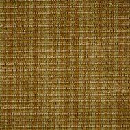 Scalamandre: Zerbino 26693-004 Acorn Strie