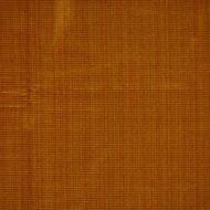 Scalamandre: Zerbino 26693-013 Honey Strie