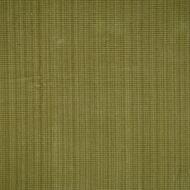 Scalamandre: Zerbino 26693-016 Celery Strie