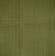 Scalamandre: Zerbino 26693-017 Cactus Strie