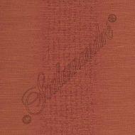 Scalamandre: Ceylon Rigato 26707-002 Red
