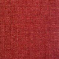 Kravet: Birch Bark 26708.19.0 Venetian Red