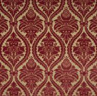 Scalamandre: Gran Conde 26713-004 Granade