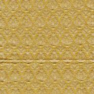 Scalamandre: Rondo CL 0003 26714 Linen & Straw