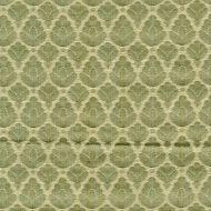 Scalamandre: Rondo CL 0010 26714 Jade & Ivory