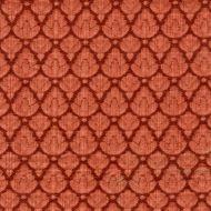 Scalamandre: Rondo CL 0015 26714 Berry & Maroon