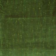 Scalamandre: Gran Conde Unito CL 0002 26719 Celadon