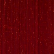 Scalamandre: Gran Conde Unito CL 0004 26719 Granade