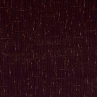 Scalamandre: Gran Conde Unito CL 0006 26719 Brun
