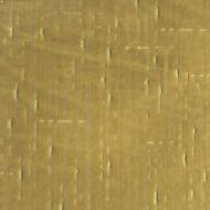 Scalamandre: Gran Conde Unito CL 0009 26719 Florentine