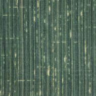 Scalamandre: Gran Conde Unito CL 0010 26719 Colvert
