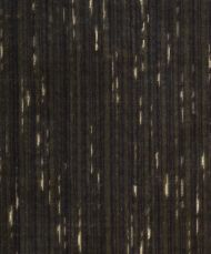 Scalamandre: Gran Conde Unito CL 0012 26719 Gris