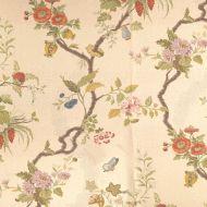 Scalamandre: Aprile CL 0001 26728 Magnolia