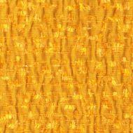 Scalamandre: Mambo 26729-002 Saffron