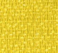 Scalamandre: Mambo 26729-003 Yellow