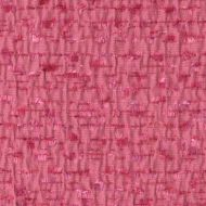 Scalamandre: Mambo 26729-006 Lilac