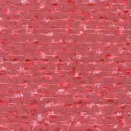 Scalamandre: Mambo 26729-013 Fuchsia