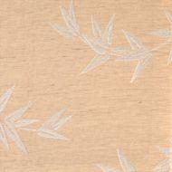 Scalamandre: Bamboo 26731-001 Beige