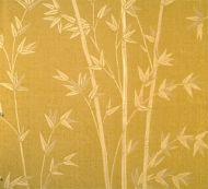 Scalamandre: Bamboo 26731-006 Olive