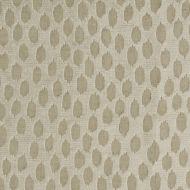 Scalamandre: Savanna 26806-003 Grey