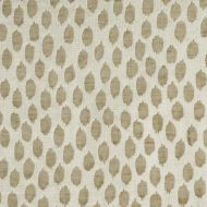 Scalamandre: Savanna 26806-004 White Brown