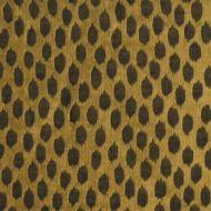 Scalamandre: Savanna 26806-005 Sienna