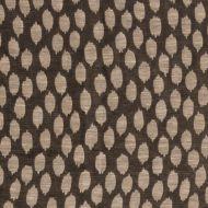 Scalamandre: Savanna 26806-006 Mahogany