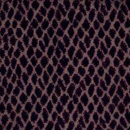 Scalamandre: Iguana 26841-005 Ametista