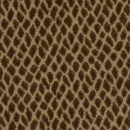 Scalamandre: Iguana 26841-008 Bronze