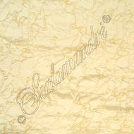 Scalamandre: Marble 26880-001 Botticino