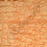 Scalamandre: Marble 26880-002 Diaspro