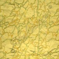 Scalamandre: Marble 26880-003 Verde Siena