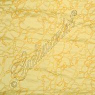 Scalamandre: Marble 26880-004 Calacatta