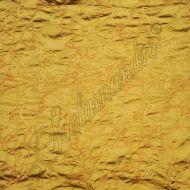 Scalamandre: Marble 26880-005 Valencia