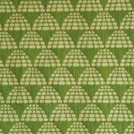 Scalamandre: Tholos CL 0008 26966 Verde