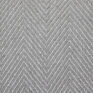 Scalamandre: Cambridge 26977-013 Grey