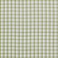 Scalamandre: Astor Check 26983-005 Leaf