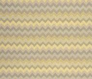 Scalamandre: Polluce 26985-003 Oro