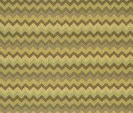 Scalamandre: Polluce 26985-010 Verde Fango